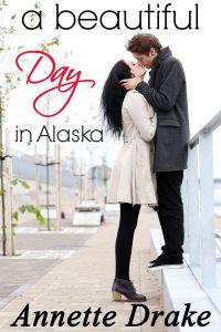 Alaska-Final-900