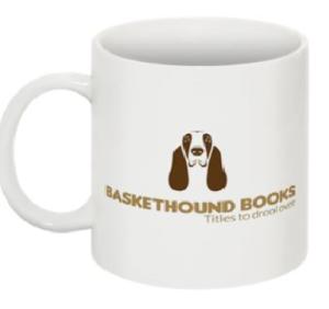 BH mugs