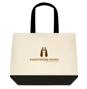 BH tote