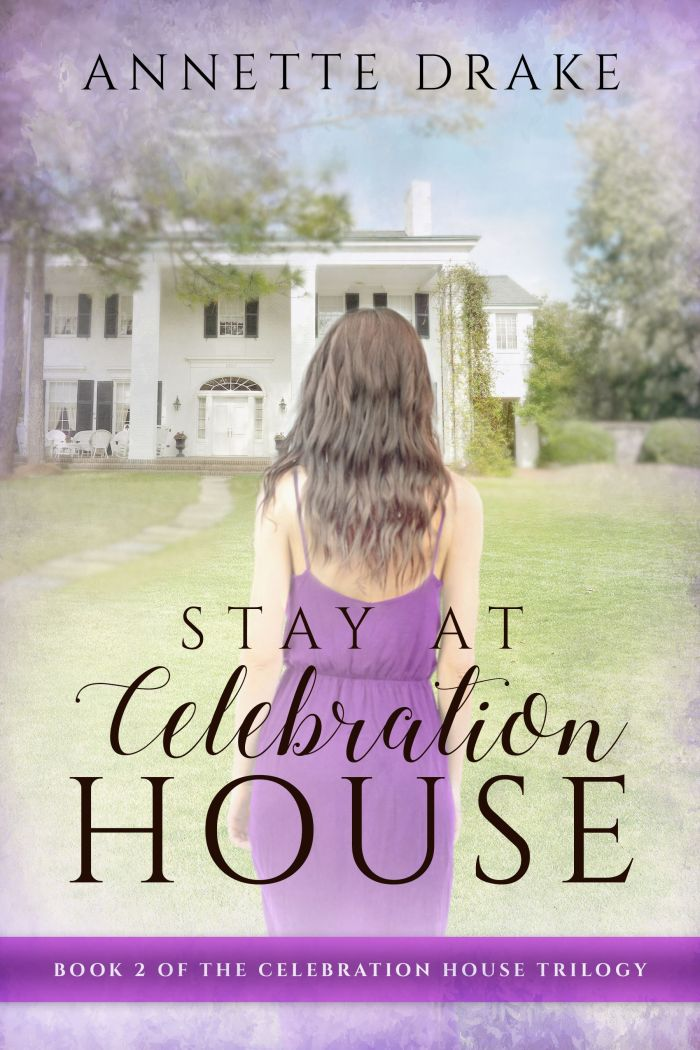celebrationhouse_book2